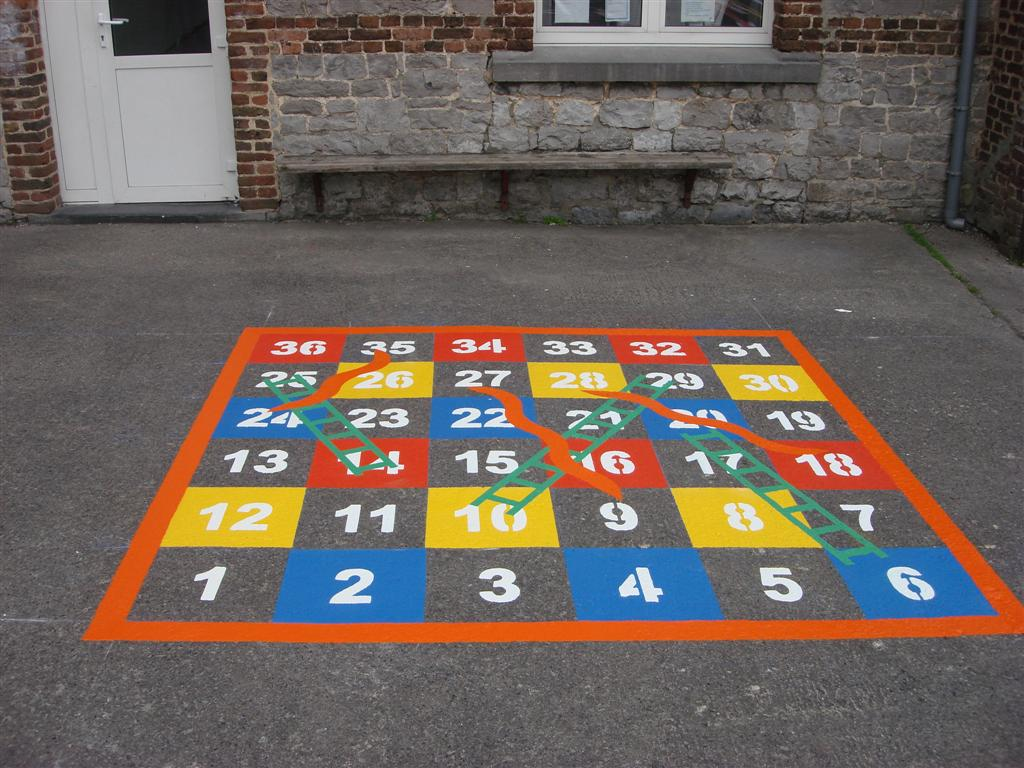 Ecole Sainte Begge Namur (3) (Large)