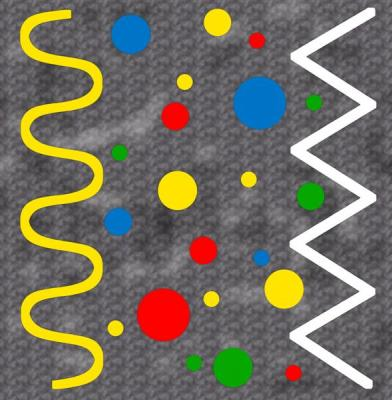 pochoirs pour cour d 39 cole jeux enfants marelle esargot serpent. Black Bedroom Furniture Sets. Home Design Ideas