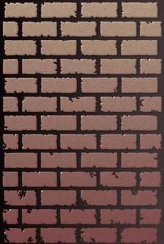 Mur de briques jeu gratuit