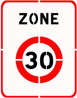Zone 30 (2)
