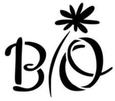 Bio fleur