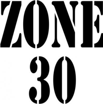 ZONE 30 (1)