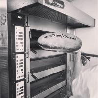 pain pochoir boulangerie salome croisilles (Large)