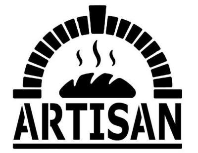 Artisan (four à pain)