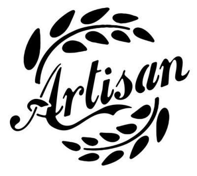 Artisan feuilles