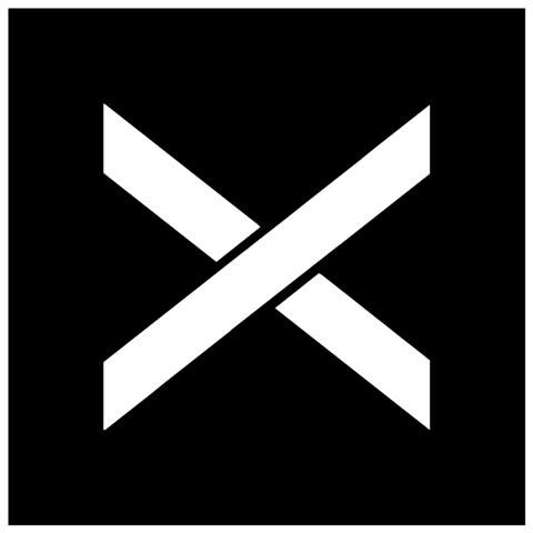 Randonnee pedestre croix