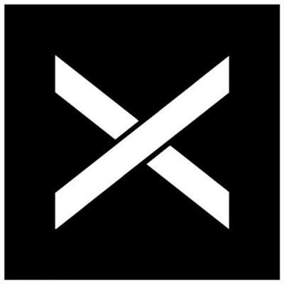 picto croix randonnées